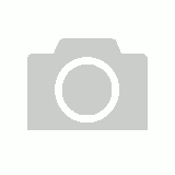 King steering damper suit 76 78 79 series VDJ landcruiser